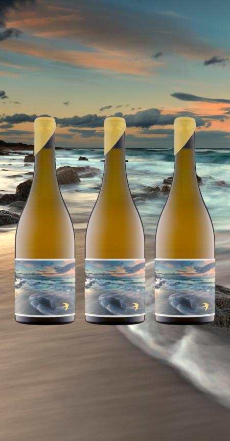 Shiny Wine